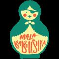 MalaBaboushka